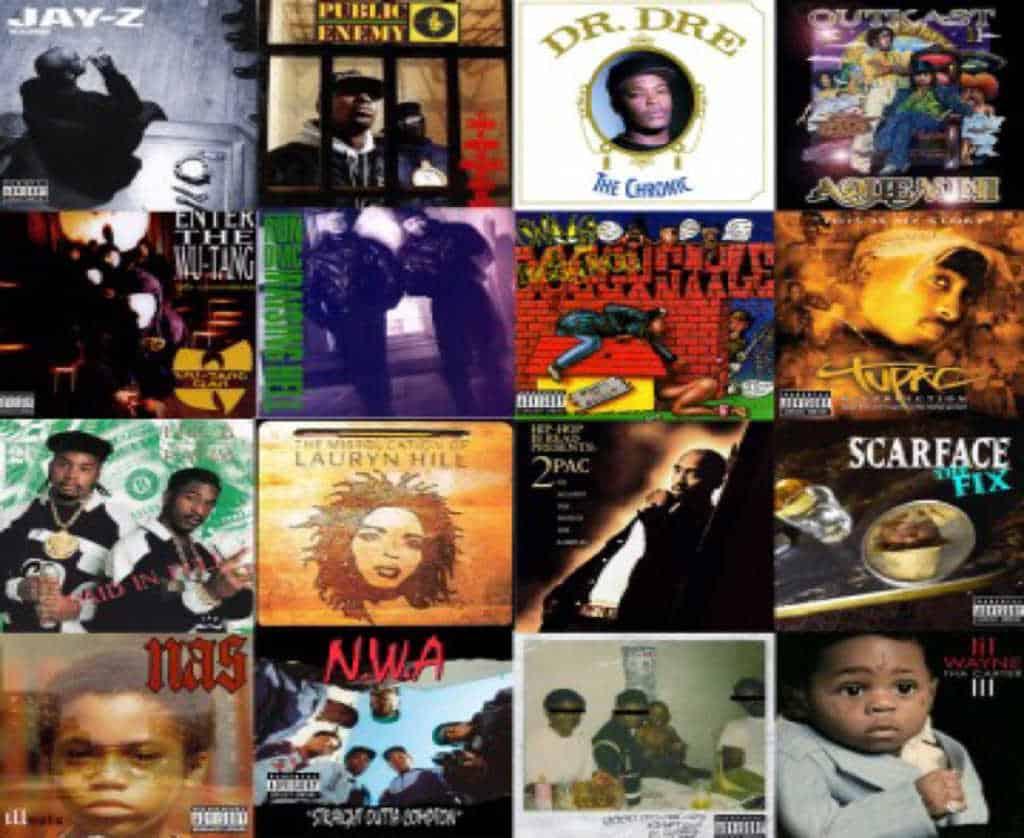 greatest-hip-hop