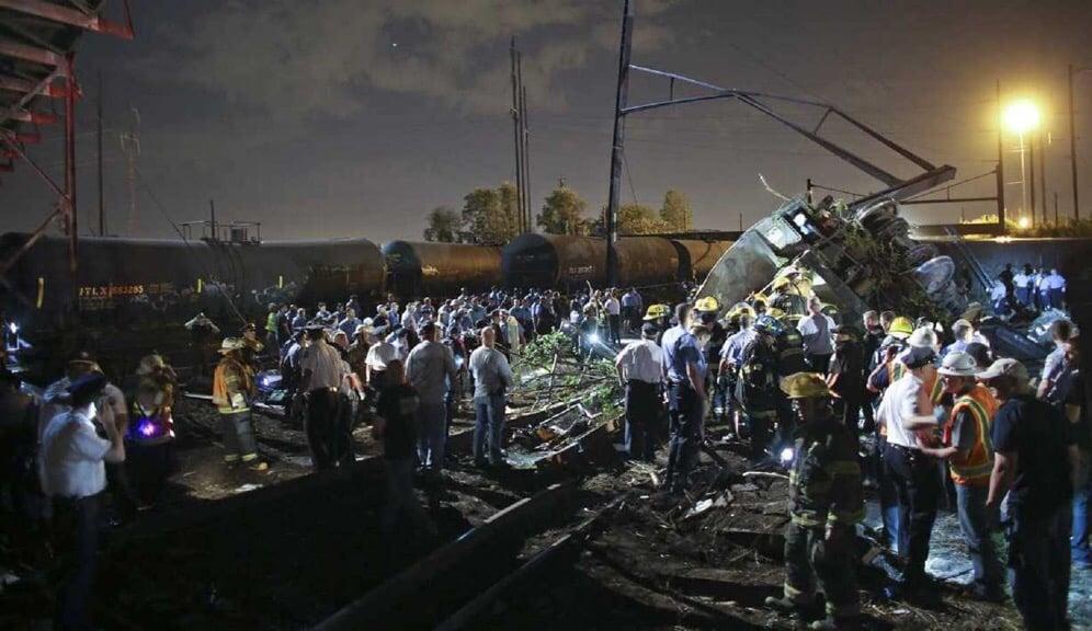amtrak-regional-188-derailment